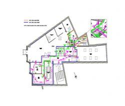 r f rences bureau d 39 tudes migeon. Black Bedroom Furniture Sets. Home Design Ideas